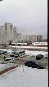 1-ка, Чехов, ул. Весенняя, 18