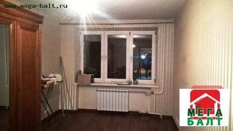 Продажа квартиры, Солнечногорск, Солнечногорский район, Ул. Красная