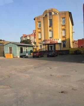 Продажа торгового помещения, м. Домодедовская, Москва