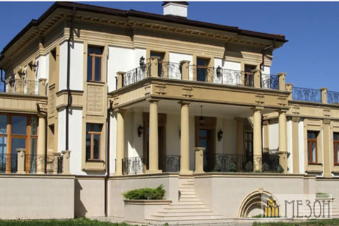 Продажа дома, Воронино, Истринский район, Истринский р-н