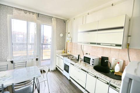 2-комнатная квартира, 58 кв.м., в ЖК Sampo