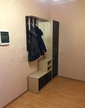 Наро-Фоминск, 1-но комнатная квартира, ул. Войкова д.5, 5650000 руб.