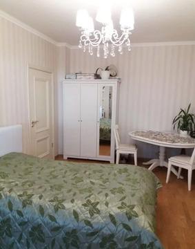 2-х комнатная квартира в г. Раменское, ул. Молодежная, д. 27