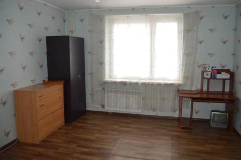 Сдам 2-х комнатную квартиру с кухней-студией в посёлке Дубовая роща/