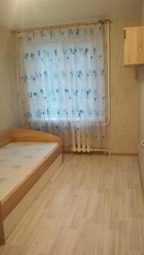 Предлагается в аренду 2х комнатная квартира с ремонтом