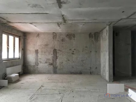 Лобня, 4-х комнатная квартира, ул. Жирохова д.д. 2, 6192869 руб.