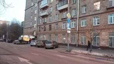 Продажа псн, Комсомольский пр-кт.