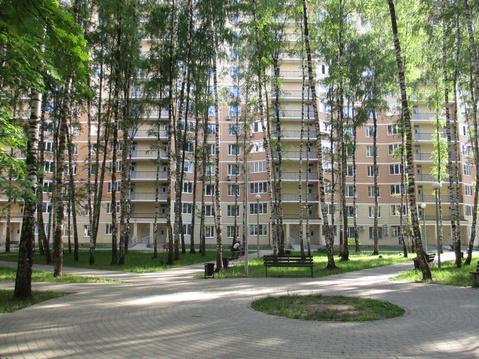 Продается 3к.кв, г. Раменское, Крымская