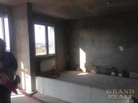 Лыткарино, 1-но комнатная квартира, 4A мкр. д.6, 3800000 руб.