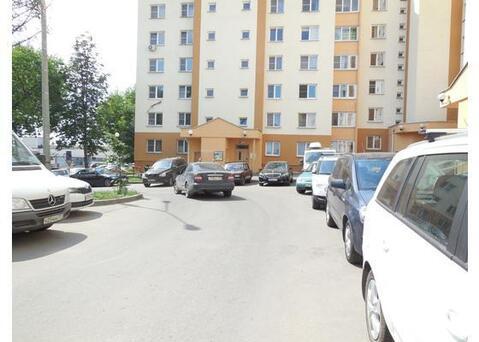 Шикарная 4-к кв 110 кв.м пос.Володарского