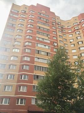 Продаётся 3-х комнатная квартира в Щербинке
