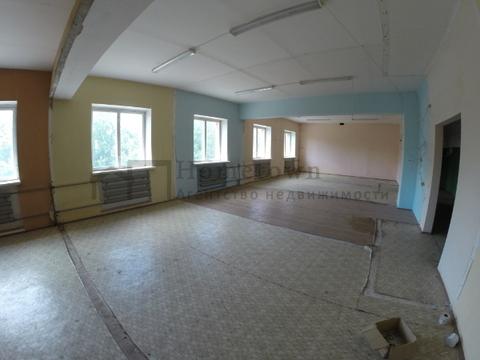 Псн 60м2 под офис/склад/производство