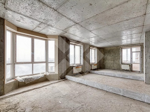 Продажа квартиры, Ул. Екатерины Будановой