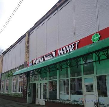 Продажа офиса, Каширское ш.