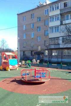 Продается квартира, Авдотьино, 31м2