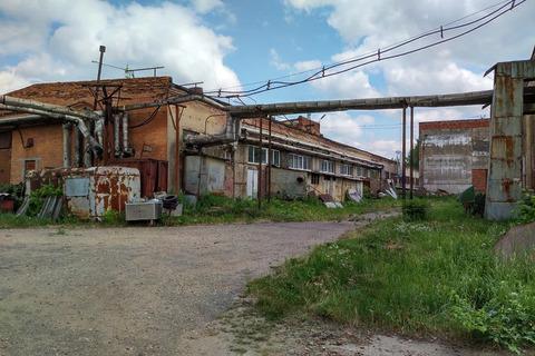Производственно складское помещение 72 м/кв в Сергиев Посаде
