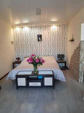 2 комнатная квартира 43.8 кв.м. в г.Раменское, ул.Коммунистическая д21