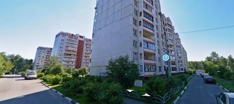 Комната 10 м2 в аренду в мкрн. Купавна (Железнодорожный)