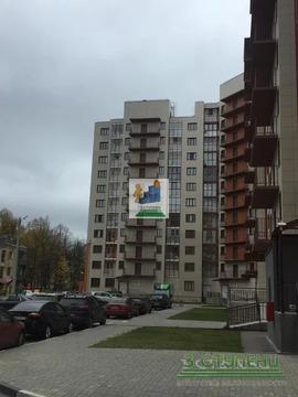 Продажа псн, Ивантеевка, Ул. Заводская