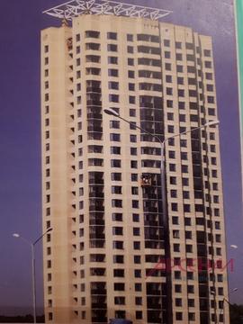 Продается квартира в микрорайоне Янтарный