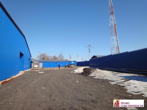 Помещение свободного назначения. Первая линия Новорязанского шоссе