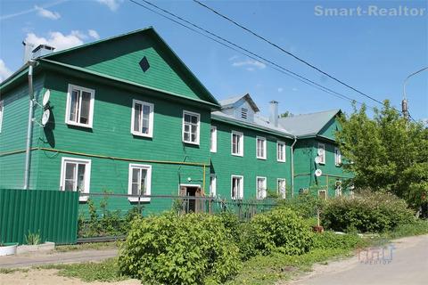 Ликино-Дулево, 1-но комнатная квартира, Димитровский проезд д.д.1, 1180000 руб.