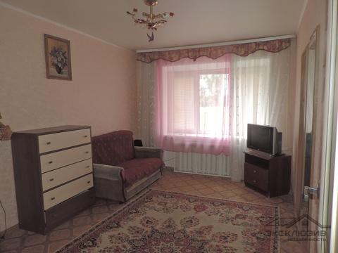 Продажа 2 комнатная квартира