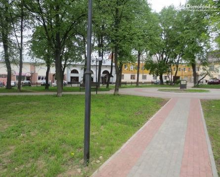 Продам помещение свободного назначения в городе Серпухов.