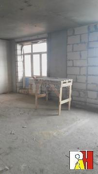 Продажа квартиры, Балашиха, Балашиха г. о, Авиарембаза