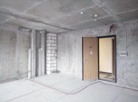 Продажа квартиры, Улица Авиаконструктора Сухого