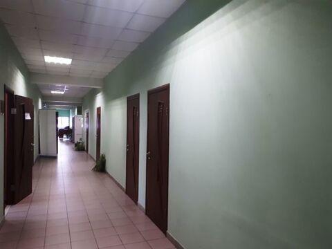 Аренда офиса, Зеленоград, Андреевка, 23000 руб.