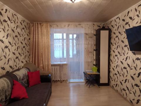 Продам 1-комн. квартиру в районе г. Голицыно