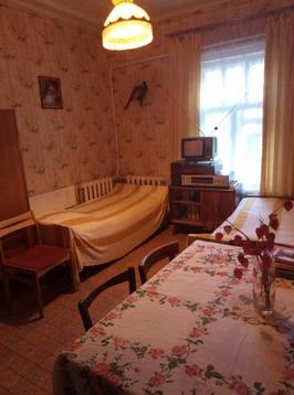Сдается дом (дача) со всеми удобствами, мебелью и бытовой техникой