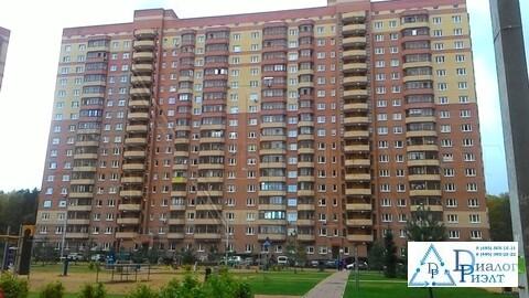 Продается 1-комнатная кварт в новом доме мкр Новое Бисерово д.Щемилово