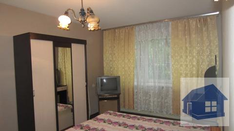 Продается 1-комнатная квартира в г. Ивантеевка.