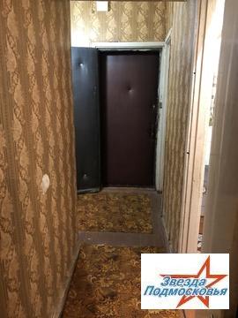 1 комнатная квартира в Дмитрове