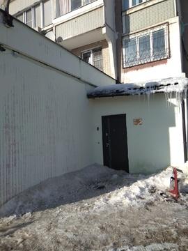 """5-комнатная квартира, 130 кв.м., в ЖК """"Премьер"""" д. 59"""