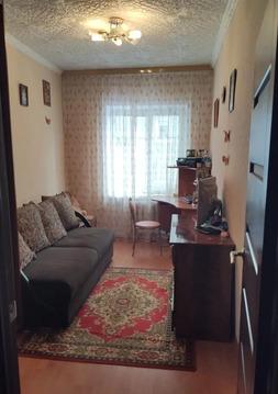 Продам 2-комнатную квартиру в отличном состоянии.