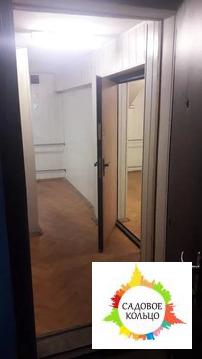 Сдается помещение под склад или офис 39 кв