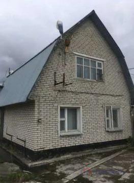Продажа склада, Щелково, Щелковский район, Фряновское ш.