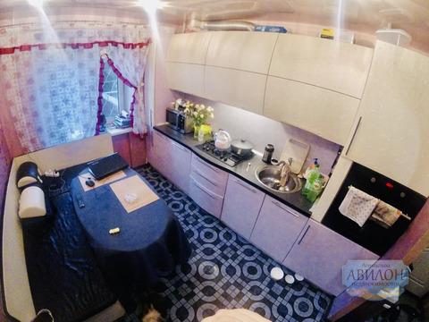 Продам 3 ком кв 62 кв.м. ул. Первомайская д 12 на 2 этаже.