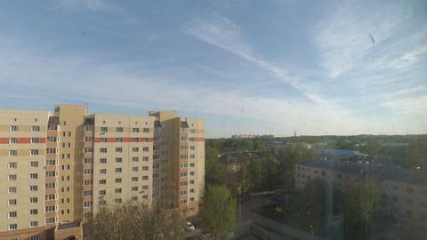 1-комнатная квартира в Голутвине