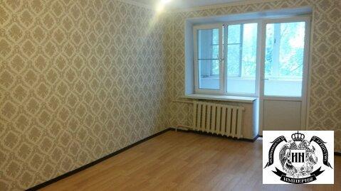 Продажа квартиры, Воскресенск, Воскресенский район, Ул. Беркино