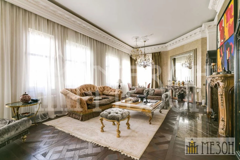 Квартира продажа Косыгина, 19к1