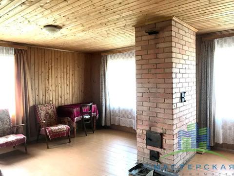 Продажа дома, Румянцево, Истринский район, 66