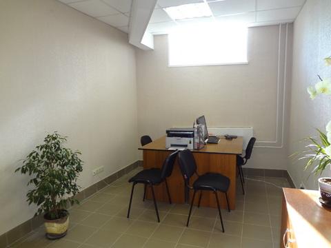 Продается офисное помещение в г. Ивантеевка