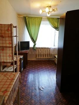 Продается комната 18.5м2 г.Жуковский, ул.Мичурина 10а