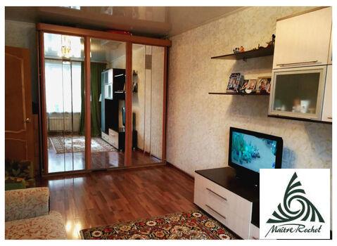 Продаю на 2-комнатную квартиру Левашова 27