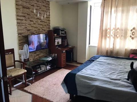 1-комнатная квартира в Дмитрове, мкр. Аверьянова д. 17