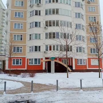 Продажа 1 комнатной квартиры.Московский